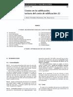 83568392.pdf