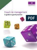 cid_techguide_fraud_risk_management_feb09.pdf.pdf