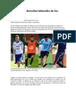 Lectura (Conozca los derechos laborales de los futbolistas).docx