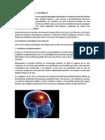 Qué son las enfermedades neurológicas.docx