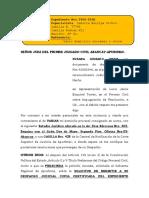 Vario Domicilio Proc.docx