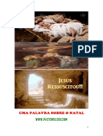 UMA PALAVRA SOBRE O NATAL 2018.docx