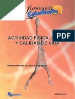 Librodefinitivo.pdf