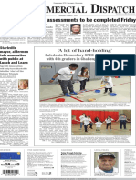 Commercial Dispatch eEdition 3-7-19