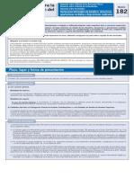 instrucciones_hacienda_182.pdf