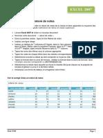 exercice pratique .pdf