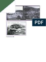 Terremoto Arica 1868