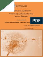 La alimentación y la conducta.pdf
