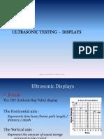 7 Ultrasonic Displays_techniques