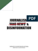 journalism_fake_news_disinformation_print_friendly_0_0.pdf
