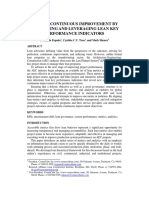 Driving Continuous Improvement by Developing and Leveraging Lean KPI_Espana.pdf