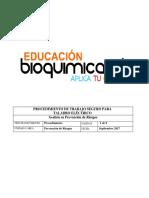 PTS-Taladro Eléctrico.docx
