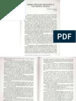 15742-60422-1-PB.pdf