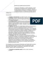 CLASES DE HERRAMIENTAS DE PLANIFICACION DOCENTE.docx