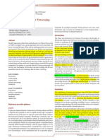 2011- The Future of Polymer Processing-1.pdf