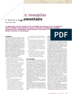 Cstb Diagnostic Immobilier.pdf
