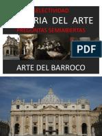 12 - FICHAS ARTE BARROCO.pdf