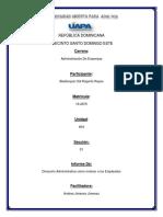 Tarea no.004 -practica administración 02.docx