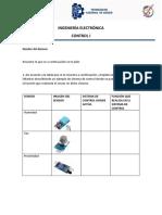 Tarea Analisis de Sistemas de Control Nivel e Intrusion