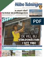 ENA-2015-31E.pdf