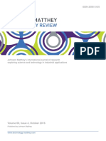 225-286-jmtr-oct2016.pdf