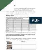 Informe-de-Física.docx