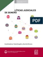 Institucionalidades_de_Genero_en_el_pode.pdf