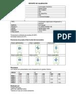 20170829-Reporte de Pruebas de Termostato Rc-11062-4