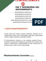 MANTENIMIENTO EXPO.pptx