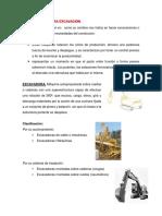 UNIDAD DOS MAQUINARIA PESADA.docx