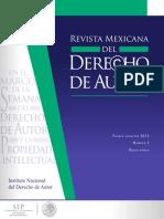RMDA2.pdf