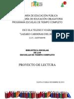PROYECTO DE LECTURA PETC .docx