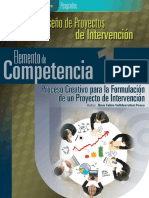 complejo_sistemico1