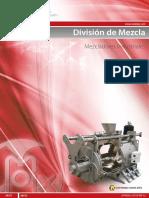 09A105ZES_172_Mezcladores_industriales.pdf