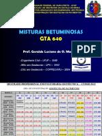 1-Introdução-GTA640
