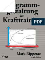 Krafftraining - Mark Rippetoe.pdf