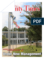 2019-03-07 St. Mary's County Times