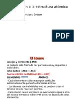 El atomo quimica.pdf