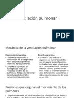 Ventilación pulmonar kis.pptx