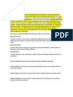 Cisco1a.docx