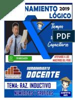 CAPITULO 1 INDUCTIVO.pdf