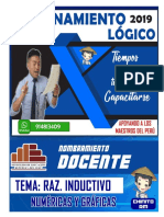 CAPITULO 1 INDUCTIVO.pdf