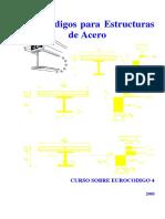 CURSO EUROCODIGO 4.pdf