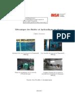 TD_MastereEPA-Sujet.pdf