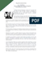 Biografía de salome Ureña.docx