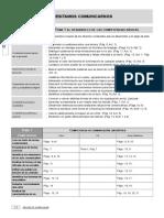 01.Dossier Uno Lengua 3o Eso Ortografia Morfosintaxis Lexico v2 Copia
