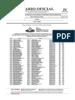 1375004.pdf