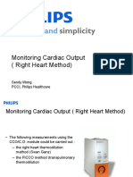 Activating Cardiac Output ( Right Heart ).pdf