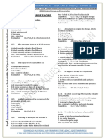 DGCA MODULE 15 PART 6.pdf