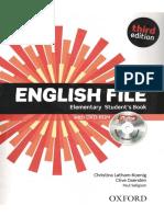 New file English (Elementary)Third Edition.pdf